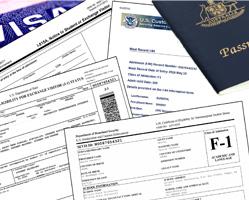 Abogados expertos en derecho de extranjería